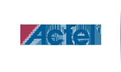 Actel公司介绍
