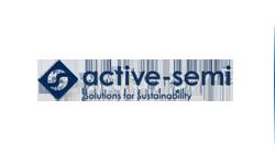 Active-semi公司介绍