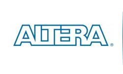 Altera公司介绍