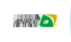 Anpec公司介绍