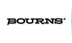 Bourns是怎样的一家公司?