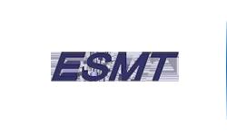 ESMT是怎样的一家公司?