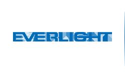 Everlight是怎样的一家公司?