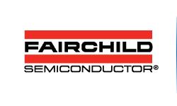 Fairchild是怎样的一家公司?