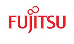Fujitsu是怎样的一家公司?