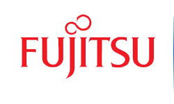 Fujitsu公司介绍