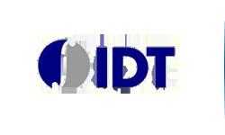 IDT公司介绍