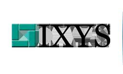 IXYS公司介绍