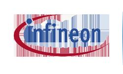 Infineon公司介绍