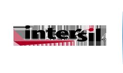 Intersil是怎样的一家公司?