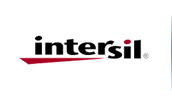 Intersil公司介绍