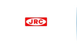 JRC公司介绍