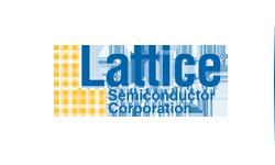 Lattice是怎样的一家公司?