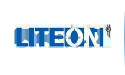 Lite-On公司介绍
