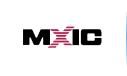 MXIC公司介绍