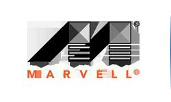 Marvell公司介绍