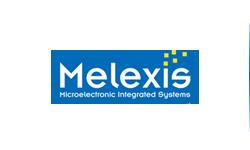 Melexis公司介绍