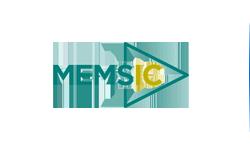 Memsic是怎样的一家公司?