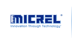 Micrel是怎样的一家公司?