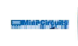 Mini-Circuits公司介绍