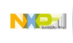 NXP是怎样的一家公司?