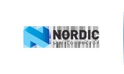 Nordic是怎样的一家公司?