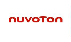 Nuvoton是怎样的一家公司?