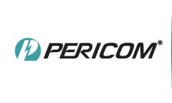 Pericom公司介绍