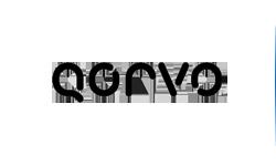 Qorvo是怎样的一家公司?