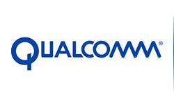 Qualcomm公司介绍