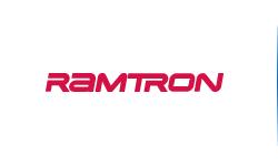 Ramtron公司介绍