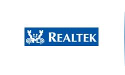 Realtek公司介绍