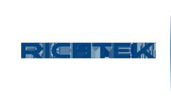 Richtek公司介绍