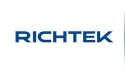 Richtek是怎样的一家公司?