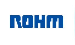 Rohm公司介绍