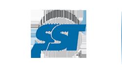 SST是怎样的一家公司?