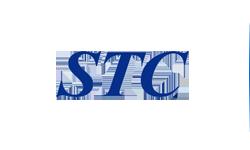 STC是怎样的一家公司?