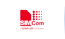 Simcom是怎样的一家公司?