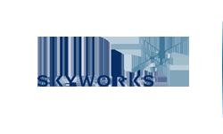 Skyworks公司介绍
