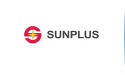 Sunplus公司介绍