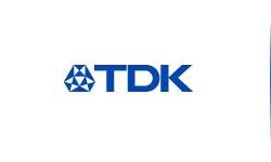 TDK公司介绍