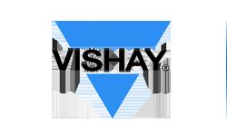 Vishay是怎样的一家公司?