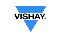 Vishay公司介绍