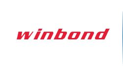 Winbond公司介绍
