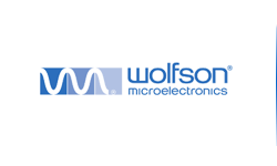 Wolfson公司介绍