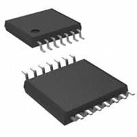 AD5292BRUZ-20-RL7缩略图