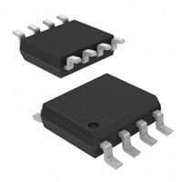 AD620ARZ-REEL7缩略图