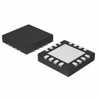ADP1740ACPZ-1.8-R7高清实拍图片