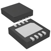 ADP7102ACPZ-5.0-R7缩略图