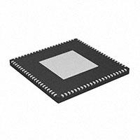 ADSP-BF504KCPZ-3F缩略图
